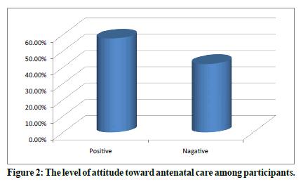 medical-dental-science-antenatal-care