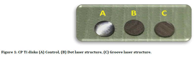 medical-dental-science-laser-structure