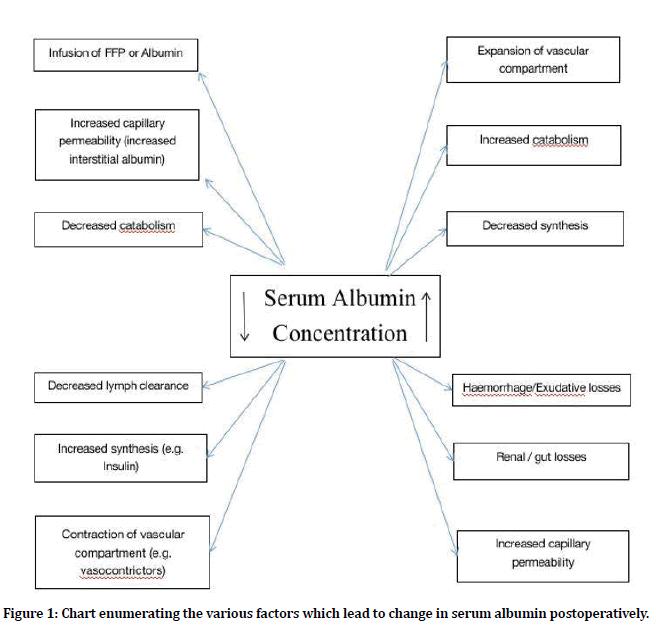 medical-dental-science-serum-albumin