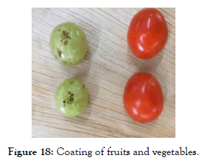 nanomedicine-nanotechnology-coating-fruits