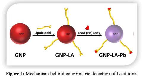 nanomedicine-nanotechnology-colorimetric