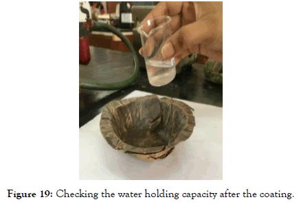 nanomedicine-nanotechnology-holding-capacity