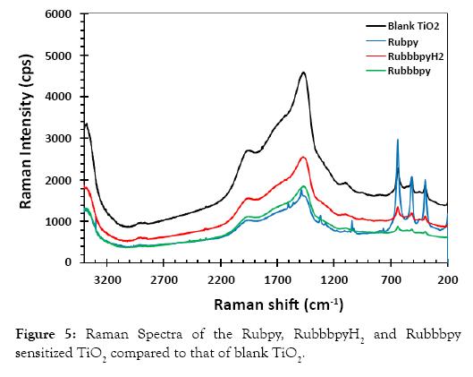 nanomedicine-nanotechnology-rubpy