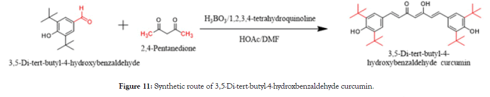 natural-products-chemistry-hydroxbenzaldehyde