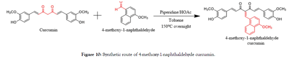 natural-products-chemistry-naphthaldehyde