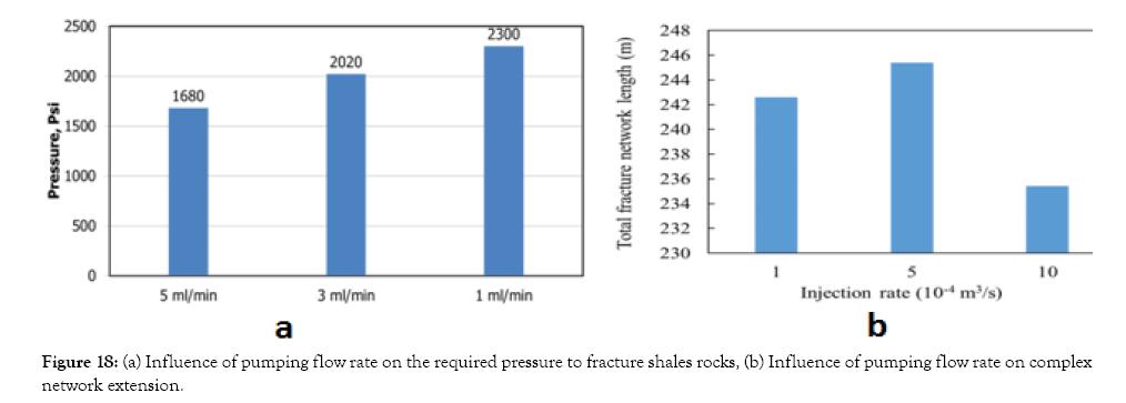 petroleum-environmental-biotechnology-pressure