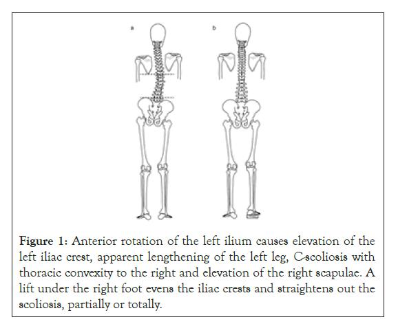 physical-medicine-anterior