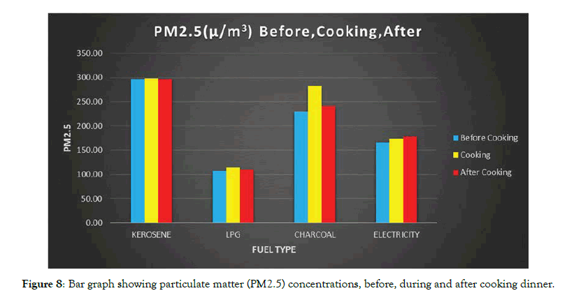 pollution-effects-control-cooking-dinner