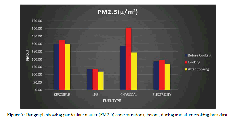 pollution-effects-control-particulate-matter