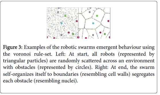 swarm-intelligence-swarms-emergent
