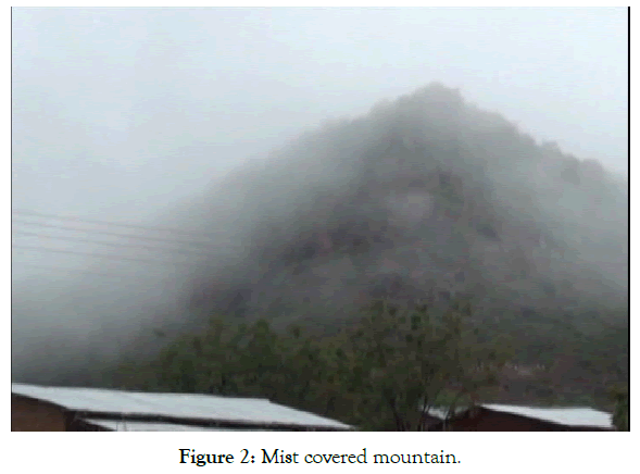 tourism-hospitality-mist-covered-mountain